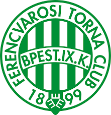 Image result for ferencvaros water polo
