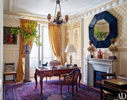 7 Classic Decor Elements Every Traditional Home Should Have