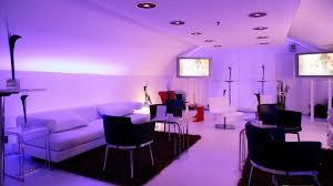 Purple Color Bedroom Bedrooms Asian Paints Thumb Purple Bedroom Ideas Decors Black