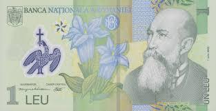 curs lira turceasca dolar
