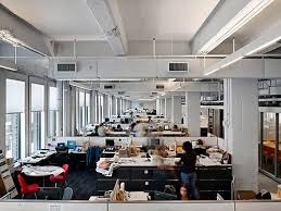 Group Ogilvy Office Ou0026M New York Ogilvy U0026 Mather United States Group Office A