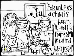 Preschool Religious Easter Coloring Pages Printable Free Easter