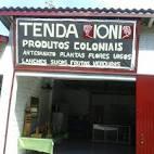 imagem de Tabaí Rio Grande do Sul n-6