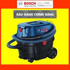 HÀNG CHÍNH HÃNG] Máy Hút Bụi Công Nghiệp Bosch GAS 12-25, Công suất lớn |  Nông Trại Vui Vẻ - Shop