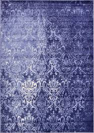 7 x 10 damask rug