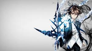 Powerful & heroic anime music   best epic anime soundtracks ~ battle coming. Epic Anime Ost Mix 4 Images Album On Imgur