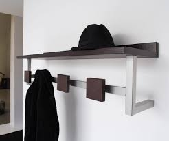 Coat Racks Lowes Precious Pans Rack Lowes Kitchen Organizer Plus Bookshelf Pot Rack 73