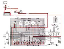 volvo 850 turbo wiring diagram volvo image wiring volvo wiring diagram 1996 850 wiring diagram schematics on volvo 850 turbo wiring diagram