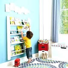baby book shelf bedroom bookshelf ideas bedroom bookcase child bookcase forward facing bookshelf ideas kids bedroom