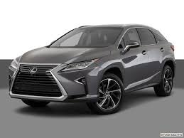 2018 lexus rx 350 silver. 2018 lexus rx 350 vehicle photo in akron, oh 44312 rx silver