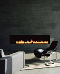 warm your room up with modern fireplace design delectable schein loft by archi tectonics image
