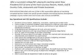 graduate assistant soccer coaching resume sales coach lewesmr sales coach resume