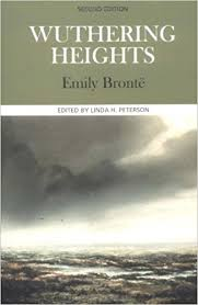wuthering heights case studies in contemporary criticism emily  wuthering heights case studies in contemporary criticism emily bronte linda h peterson 9780312256869 com books