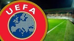 UEFA'dan 'deplasman golü' hazırlığı - Son Dakika Haberleri