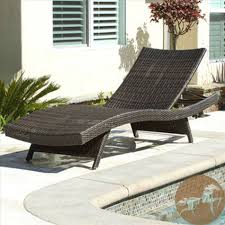 lounge chairs for patio. Sears Chaise Lounge Chairs Patio Furniture Concept Of Martha Stewart Outdoor For