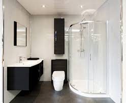 bathroom wall panels homebase singular ideas coverings uk waterproof bq ireland pvc design
