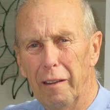 Frederick Michael 'Fred' McDermott | Obituaries | missoulian.com