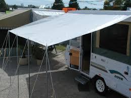 solera slide topper installation homemade rv awning carefree slide topper instructions homemade rv slide out cover