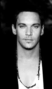 Jonathan Rhys Meyers … | Jonathan rhys meyers, Beautiful men, Gorgeous men