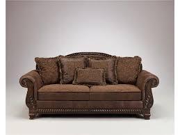 Creative furniture design Amazing Natural Wood Signaturedesignlivingroomfurnituredesignofliving The Wow Decor Creative Furniture Designs For Your Inspiration