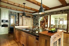 rustic kitchen lighting farmhouse kitchen lighting fixtures rustic kitchen island lighting ideas rustic lighting fixtures rustic lighting fixtures for