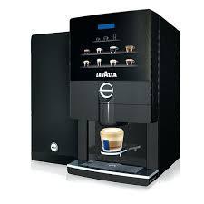 Lavazza Coffee Vending Machine Mesmerizing Lavazza Blue Espresso Machine Lb Office Coffee Out Of Service 48