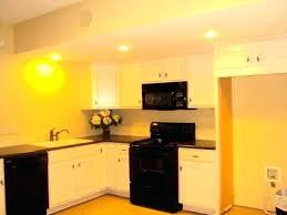 kitchen ceiling spot lighting. White Kitchen Spotlights Fitting In Ceiling Spot Lights For . Lighting