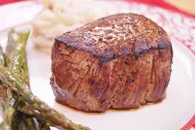 filet mignon recipe how to cook perfect filet mignon best pan oven di kometa dishin with di 45 you