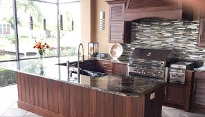 kitchen cabinets weatherproof cabinetry