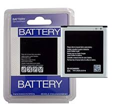 Fix custom binary blocked by frp lock. U Life Mobile Battery Compatible For Samsung Galaxy J2 Amazon In Electronics