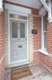 grey front doors for sale. farrow and ball hardwick white front door grey doors for sale p