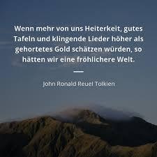 Zitate Von John Ronald Reuel Tolkien 73 Zitate Zitate Berühmter