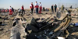 Image result for iran ukraine plane crash
