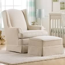 Best Chairs Best Chairs Sutton Upholstered Swivel Glider Linen Toysrus