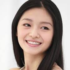 Barbie Hsu Height - How Tall