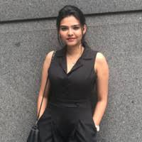 "2 ""Jill Pansuriya"" profiles | LinkedIn"
