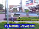 imagem de Cust%C3%B3dia+Pernambuco n-16