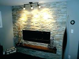 recessed wall electric fireplace wall mount electric fireplaces recessed wall electric fireplace wall mount electric fireplaces