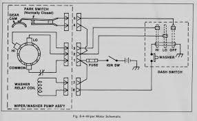 pictures of 1968 camaro wiper motor wiring diagram malibu pdf 1968 Camaro Ignition Wiring Diagram gallery 1968 camaro wiper motor wiring diagram 1969 diagrams schematics