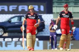 Royal challengers bangalore (rcb) take on rajasthan royals (rr) in match 16 of ipl rcb have long endured the tag of perennial underachievers but are flying high at the moment in the. Lwenrdmw9e Kvm