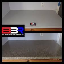 bathtub refinishing in tyler texas 75701 32 3305477 95 4674785