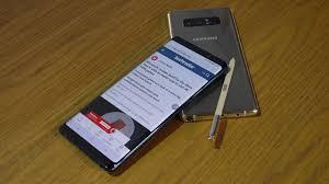 Designer Note 8 Case The Top Samsung Galaxy Note 8 Cases Techradar