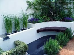 Small Picture Modern Garden Design Ideas Photos Patio Ideas