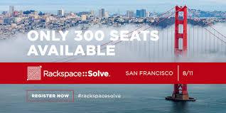 san francisco rackspace office. Solve SF San Francisco Rackspace Office