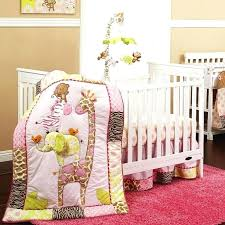 mini crib bedding set large size of beds your own crib bedding mini crib liner dream mini crib bedding