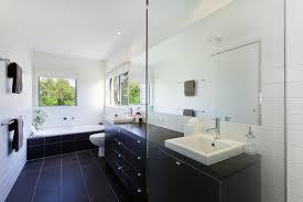 bathroom remodeling washington dc. Custom Bathroom Remodel Vanity Dark Remodeling Washington Dc