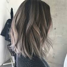 Hairstyle For Women 26 Awesome 24 Hottest Lob Haircut Ideas PoPular Haircuts