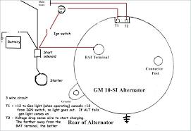 2wire alternator voltage regulator wiring diagram wiring diagram gmcs alternator wiring wiring diagrams scwgmcs alternator wiring diagram wiring diagram one wire gm alternator wiring