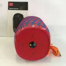 Loa blutooth mini LLINKH101 chống nước, nghe gọi điện thoại, âm thanh bass  chân thực,- Bh 3 tháng lỗi 1 đổi 1 giá cạnh tranh