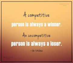Competition Quotes Stunning Competition Quotes And Sayings Images Pictures CoolNSmart